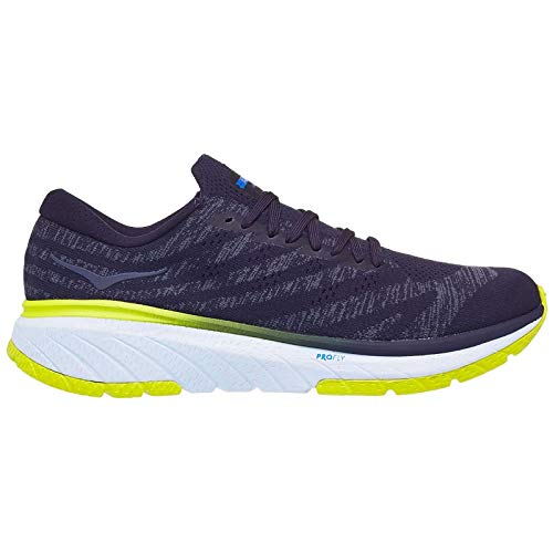 hoka walking shoes