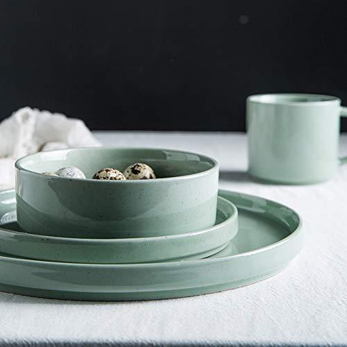 NanXi Annual Christmas Edition Jahresbecher Sammelbecher aus Premium Porzellan rot bunt Premium Porzellan Weiß Rot Beige,Grün
