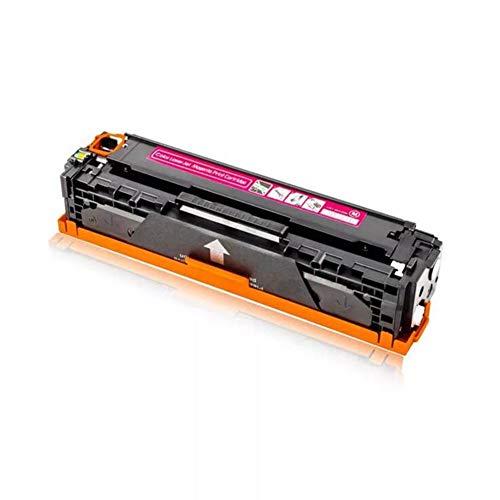 Compatibel met Canon CRG416 Toner Cartridge 316 MF8050CN 8040 Mf8080cw LBP5050N Color Drum Toepasbaar op LBP-5050 Mf8030cn Mf8080cw Mf8040cn Mf8030cn