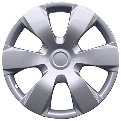 camry wheel cover - 3