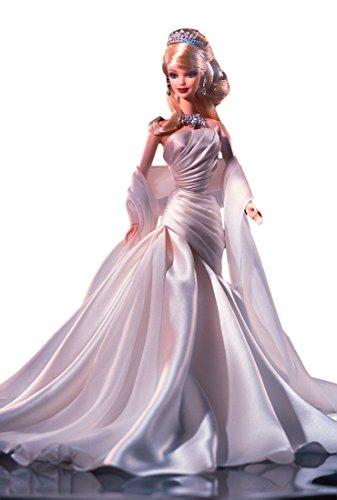 Barbie Duchess of Diamonds Doll