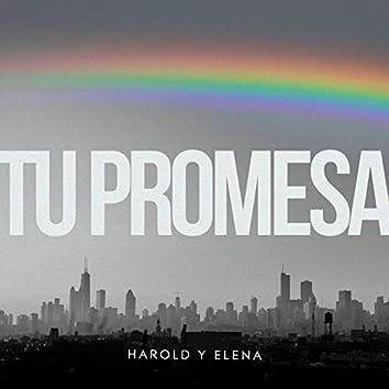 Tu Promesa