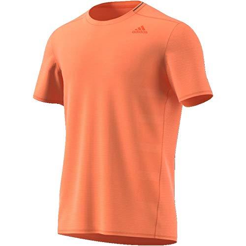 adidas Supernova Short Sleeve tee Camiseta Hombre