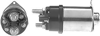 New 24V Starter Solenoid For Case Crawler Tractor 855C Loader Backhoe 680E 680G 104213A2 1993707 1993711 1993721 1993729 1993732 1993741