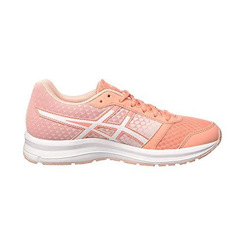 ASICS Patriot 9, Zapatillas de Running Mujer