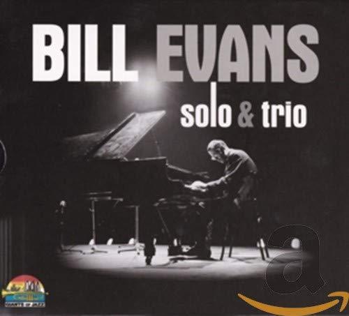 Solos & Trios