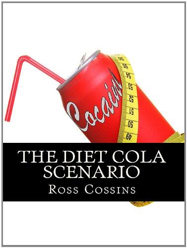 The Diet Cola Scenario (English Edition)