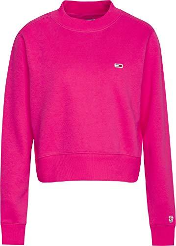Tommy Jeans Sweatshirt voor dames