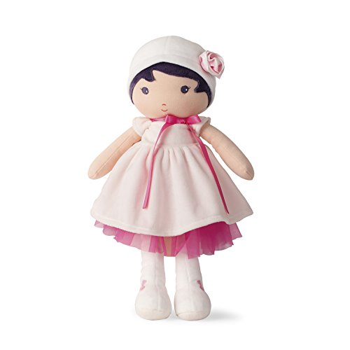 Kaloo Tendresse mijn eerste zachte pop Perle K