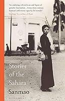 Stories of the Sahara