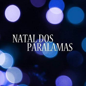 Natal Dos Paralamas