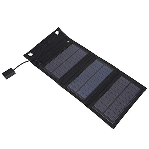 充電パネル、ソーラー充電器ソーラーモバイルパワーカメラ用ソフトファブリック表面ラップトップカーバッテリー、カート、コーチ、船、飛行機