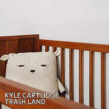 Trash Land