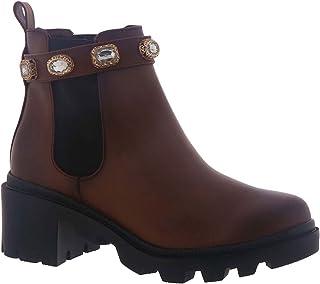 Steve Madden Amulet womens Ankle Boot