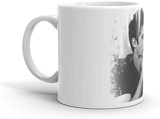 Dylan Obrien Classic Mug Best Gift Coffee Mugs 11 Oz
