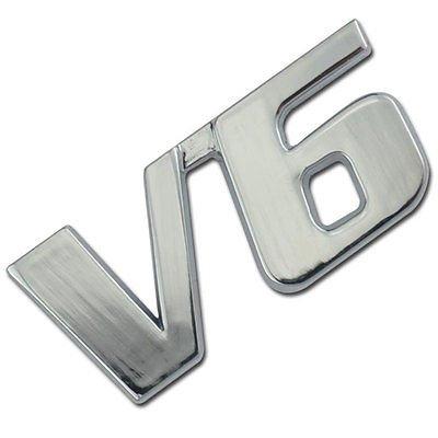 08 dodge ram emblem - 1