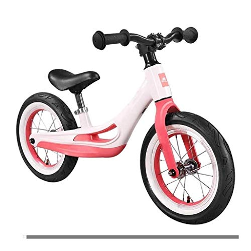 UNU_YAN Gleichgewicht Auto ohne Pedal 1-3-6 Jahre alt Kinder Scooter Yo-Auto-Kind-Spielzeug-Auto for Kinder