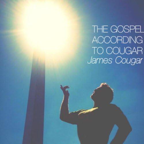 James Cougar