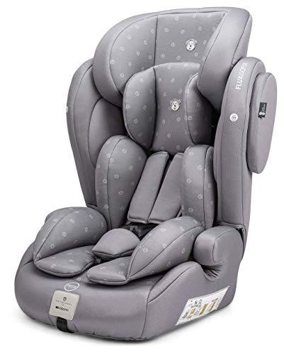 Osann Flux Kindersitz 9-36 kg Isofix...