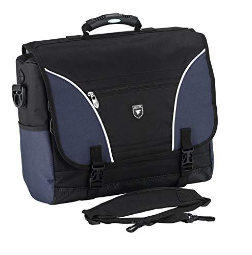 Laptop Case 17'Shoulder Bag/Laptop Messenger Bag
