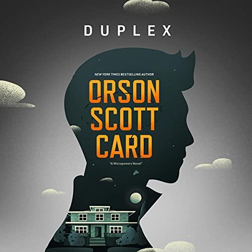 Duplex Titelbild