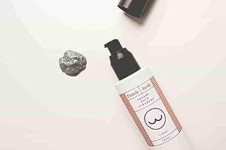 Frank Creamy Face Cleanser, 180 ml
