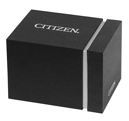Citizen EP6051-14L