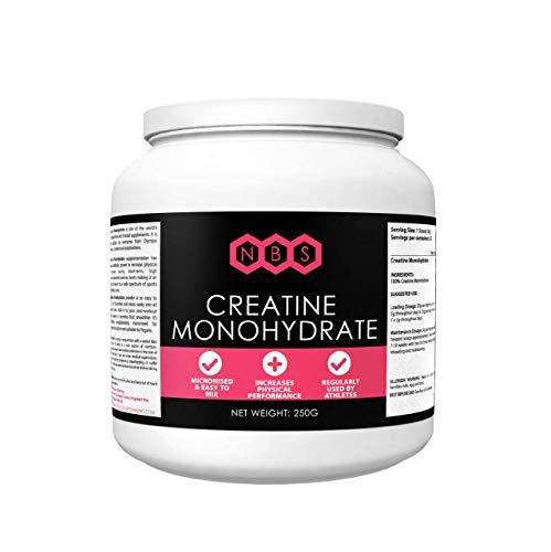 Creatine Monohydrate (1)
