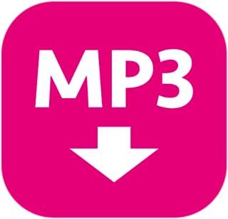 mp3 muzika