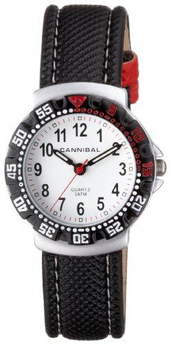 Cannibal CJ091-01
