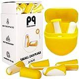 Moldex 7800-25 Tapones de protección auditiva, Spark Plugs 7800, 25 Paar