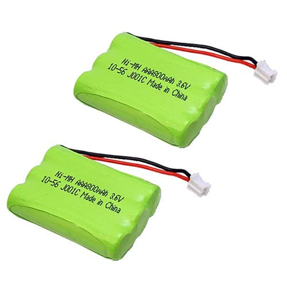 マークされた加速度バンジージャンプ【JC】 2個セット パイオニア TF-BT10/FEX1079/FEX1080 対応 互換充電池 【J001C】【バッテリー容量増量】