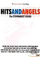 Hits & Angels: Stowmarket Sound [DVD] [Import]