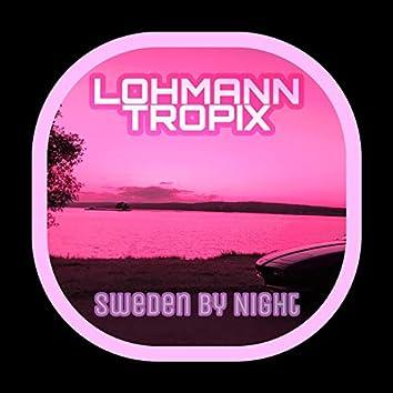 Sweden by Night