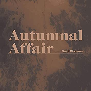 Autumnal Affair