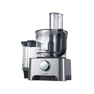 Kenwood-FDM781-Multifunktions-Kchenmaschine-aus-gebrstetem-Aluminium-213-x-219-x-387-cm