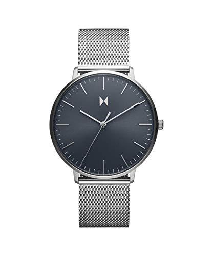 MVMT Klassische Uhr 28000089-D