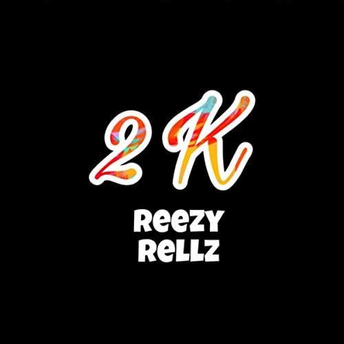 Reezy Rellz