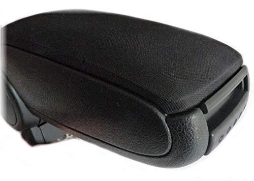 Descanso del brazo Para Audi A4 B6 / B7 (2000 2008) Coche...