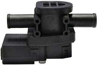 Vintage Air 461172 Gen II Servo Heater Control Water Valve Kit Replacement Kit