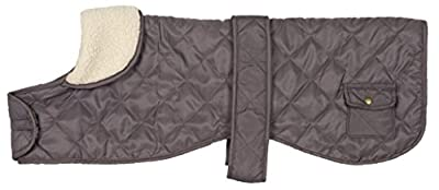 Banbury & Co All Weather Comfort Coat