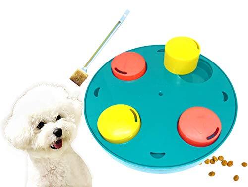 品 ノーズワークパズル ノーズワークおもちゃ フード隠しおもちゃ ストレス解消 ペット用品 ペットフード隠し 犬おもちゃ おやつ入れ 餌入れおもちゃ ノーズワーク ペットおもちゃ 犬 猫 知育玩具 嗅覚訓練