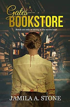 Gates' Bookstore