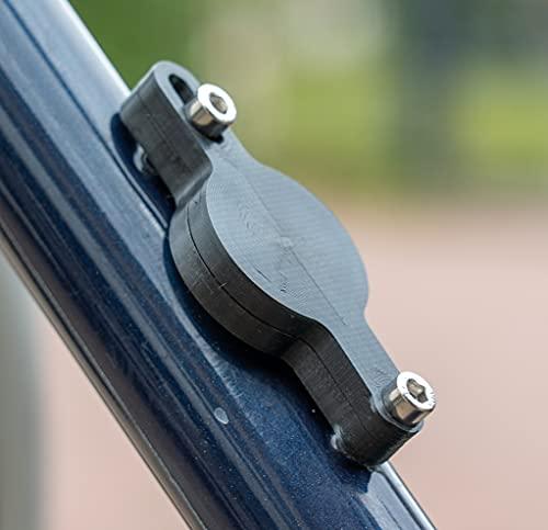 decathlon cykelhållare