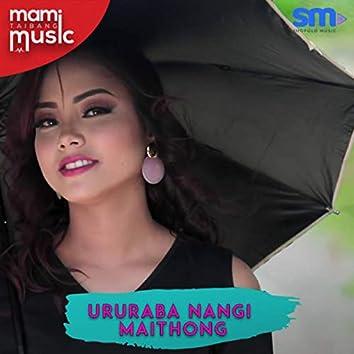 Ururaba Nangi Maithong