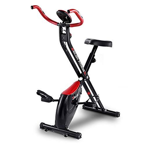STCRY -   Fahrradtrainer