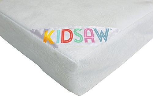 Cotbed Freshtec Starter Foam Junior Mattress