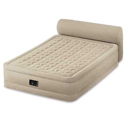Intex Air Bed Headboard 60x90