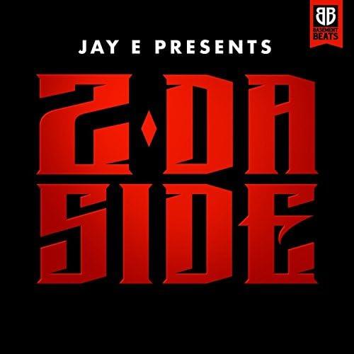 Jay E