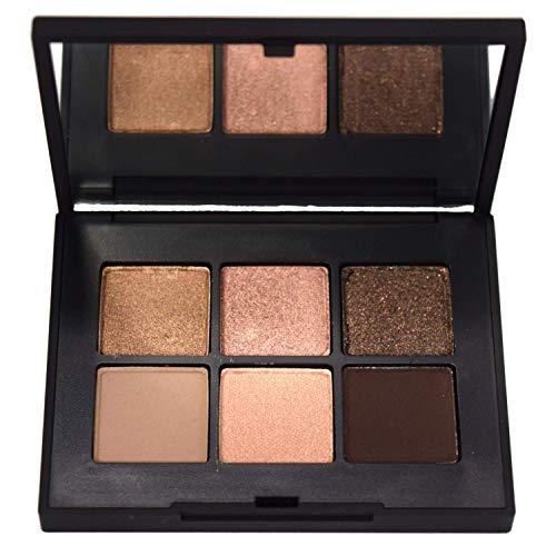 NARS Shimmer Eyeshadow, shade=Malacca by NARS